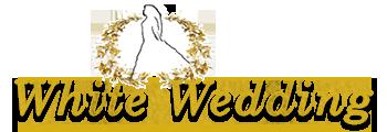 דף הבית White Wedding - תכשיטי כלה, אביזרי כלה ותכשיטי ערב