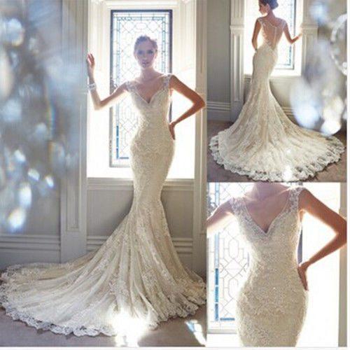 שמלת כלה בהזמנה דגם נופר